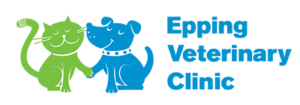 Epping-Veterinary-Clinic-Carlingford-Road
